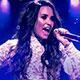 ingressos Demi Lovato