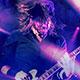 Imagem Ingressos Foo Fighters