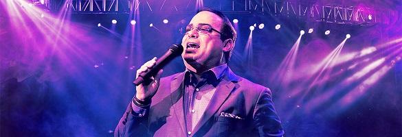 imagen boletos Gilberto Santa Rosa
