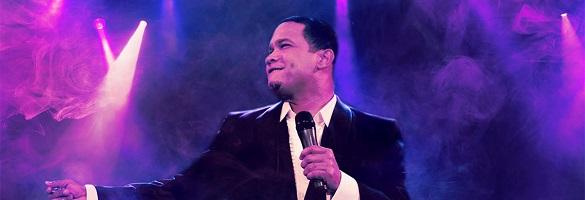 imagen boletos Hector Acosta