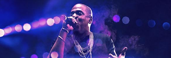imagen boletos Jay-Z