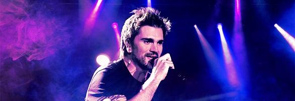 imagen boletos Juanes