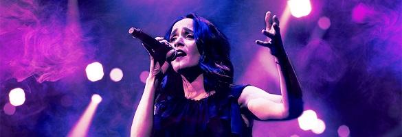 imagen boletos Julieta Venegas