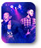 Linkin Park tickets image