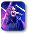 2019 Ozzy Osbourne Konzertkarten