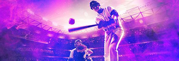 imagen boletos World Series