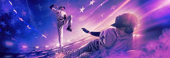 imagen boletos mlb all star game