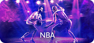 NBA tickets