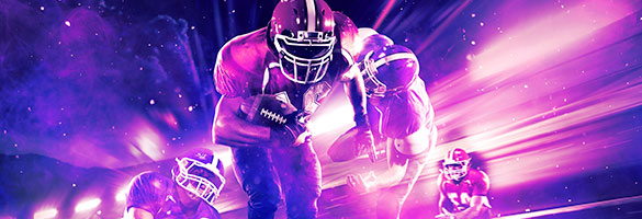 imagen boletos NFL Postemporada