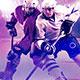 2018/2019 NHL Sporttickets