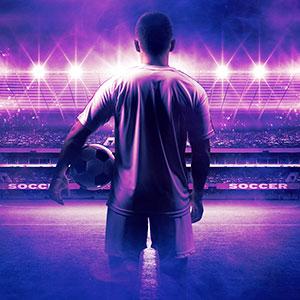 ingressos copa mundial de futebol