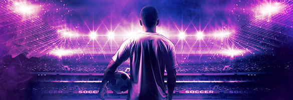imagen boletos campeonato futbol rusia 2018