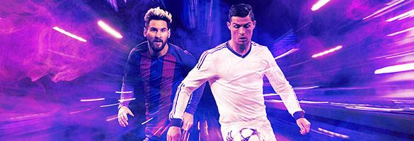 imagen boletos Spanish Super Cup