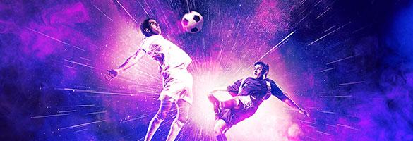 imagen boletos Concacaf Champions League