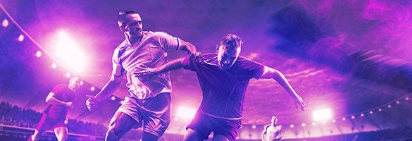 imagem ingressos International Champions Cup
