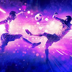 imagem ingressos UEFA