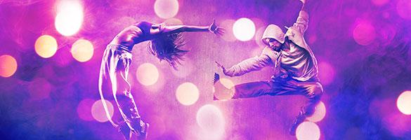 imagen boletos cirque du soleil volta