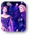 Frozen – Das Musical Theaterkarten