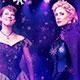 Frozen: O Musical