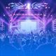 ingressos Ultra Music Festival