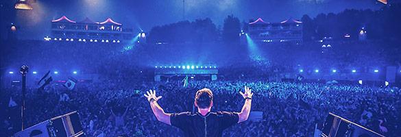 boletos ultra music festival entradas ultra music festival