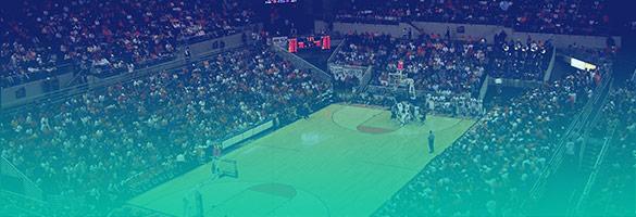 imagen boletos NBA Playoffs