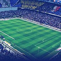 imagen boletos uefa champions