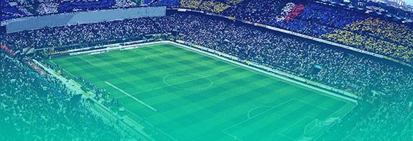 imagen boletos UEFA Champions League