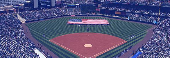 imagen boletos MLB Postemporada