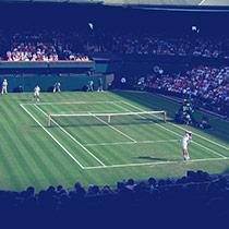 ingressos US Open Tenis