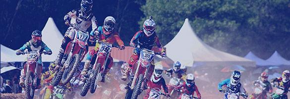 imagen boletos AMA Monster Energy Supercross