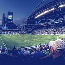 ingressos MLS All Star Games