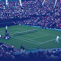 boletos us open tenis championship