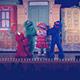 Ingressos Sesame Street Live
