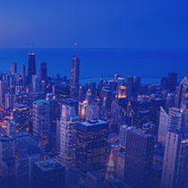 imagen boletos chicago