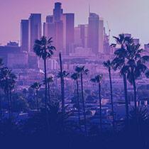Los Angeles Veranstaltungen