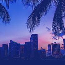 Miami Veranstaltungen