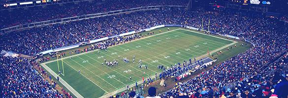 imagen boletos Tennessee Titans
