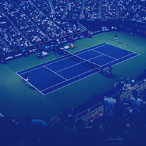 us open tenis