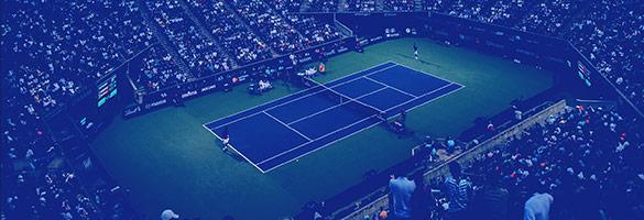 boletos BNP Paribas Open Tenis entradas BNP Paribas Open Tenis
