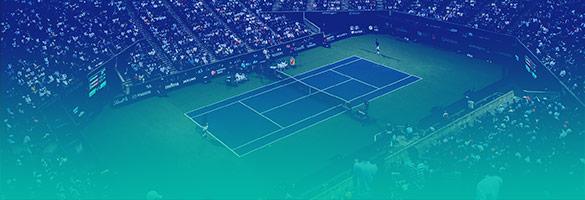 imagen boletos BNP Paribas Open Tenis