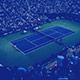 boletos us open tenis