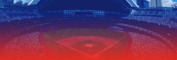 imagen boletos Toronto Blue Jays