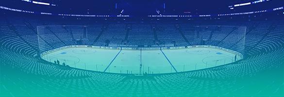 imagen boletos Toronto Maple Leafs