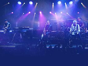 imagen boletos conciertos popular 3
