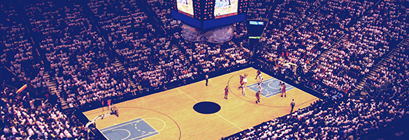 imagen boletos Utah Jazz