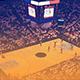 Ingressos Utah Jazz