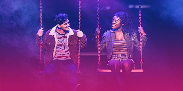 Jagged Little Pill Broadway Tickets