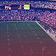 Ingressos Washington Redskins