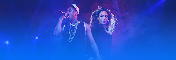 imagen boletos Beyonce